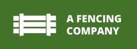 Fencing Heathpool - Your Local Fencer