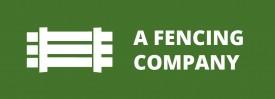 Fencing Heathpool - Fencing Companies
